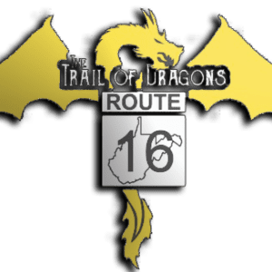 The Trail Of Dragons